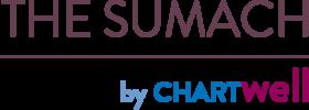 TheSumach-Logo-VERT-RGB