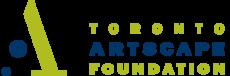 TorontoArtscapeF_Logo